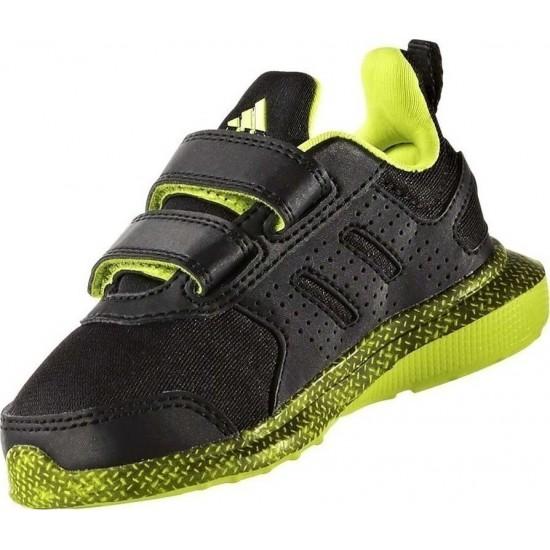 Adidas Hyperfast 2.0 CF I AQ3852