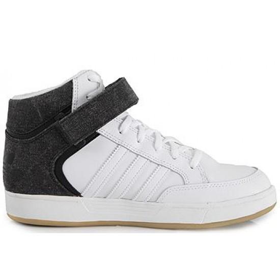 Adidas Varial MID J F37500