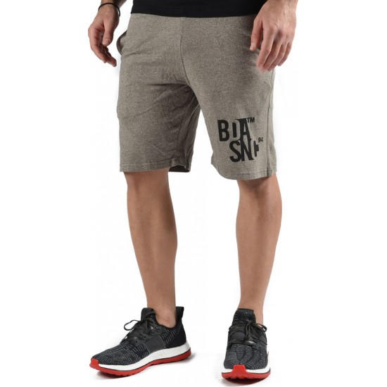 Body Action men relaxed fit bermuda 033603