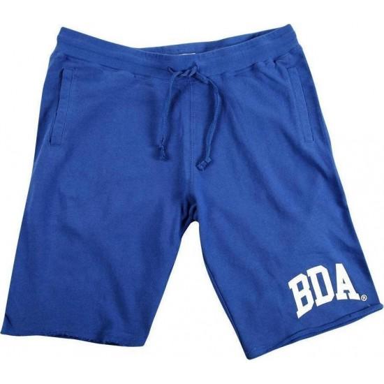 Body Action Men Regular Fit Bermuda 033724-04G