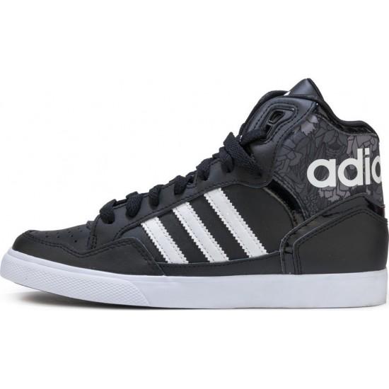 Adidas Extaball W BB0692