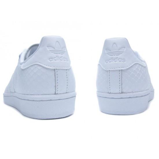 Adidas Superstar W S76148