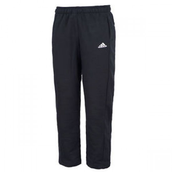 Adidas ESS Pant OH Ft S17601