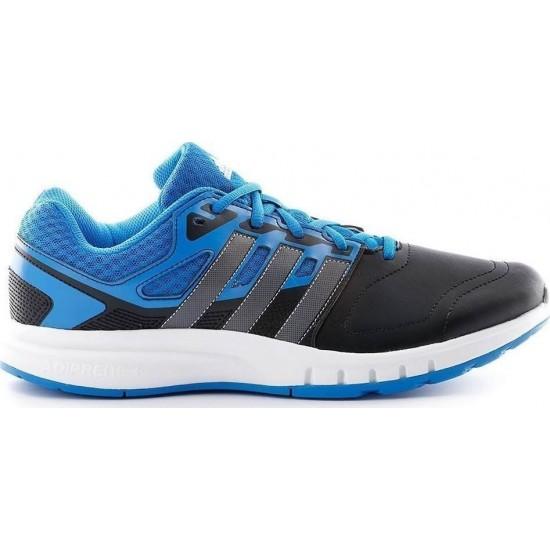 Adidas Galaxy Trainer AF3855