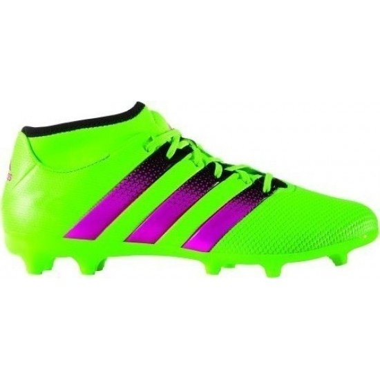 Adidas Ace 16.3 Primemesh FG AG AQ2555