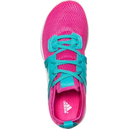 Adidas Durama K S75782