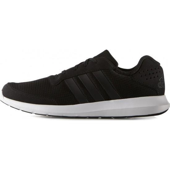 Adidas Element Athletic AF6457
