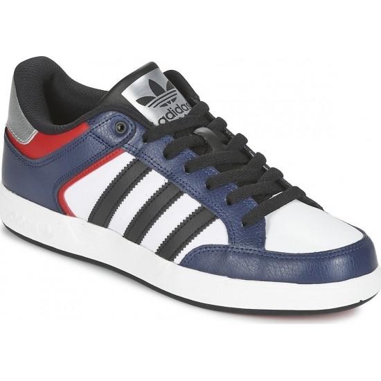 Adidas Varial Low F37492