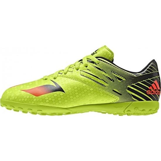Adidas Messi 15.4 TF J S74693