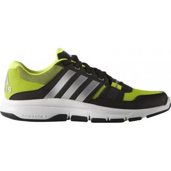 Adidas Gym Warrior AF5550