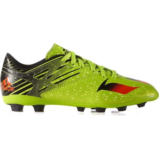 Adidas Messi 15.4 FxG J S74699