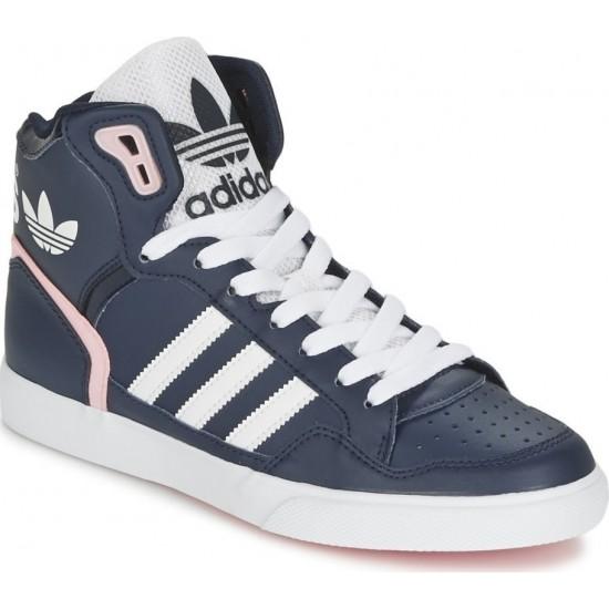 Adidas Extaball S75002