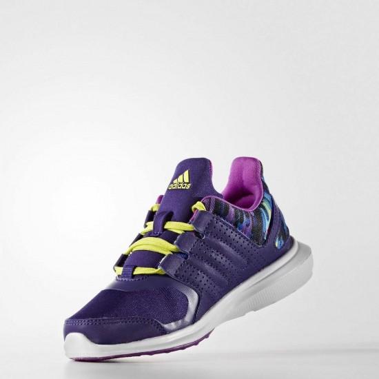 Adidas Hyperfast 2.0 K AQ3885