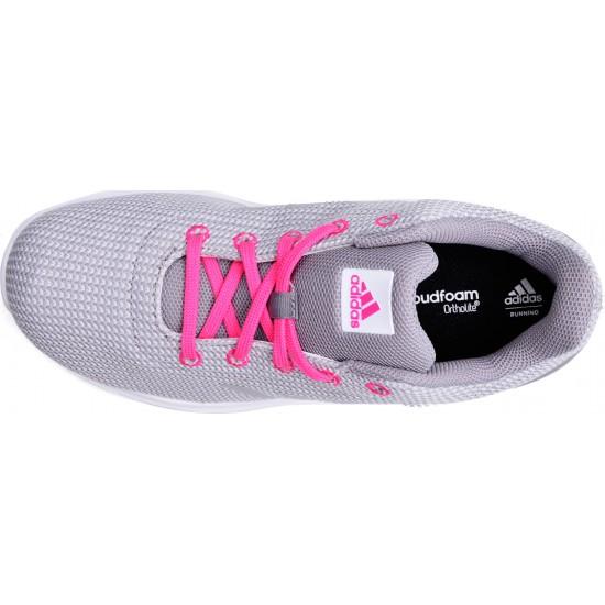 Adidas Cosmic W AQ2174