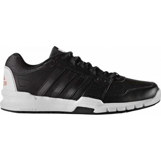 Adidas Essential Star .2 AQ6161