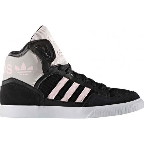 Adidas Extaball AQ4798