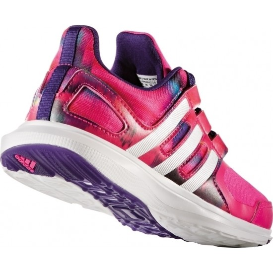 Adidas Hyperfast 2.0 k AQ3893
