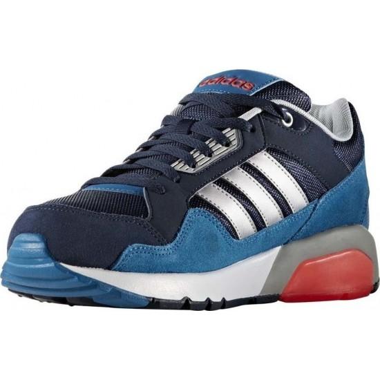 Adidas Run9tis AW4786