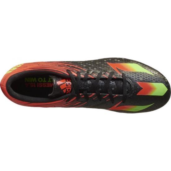 Adidas Messi 15.4 TF AF4683