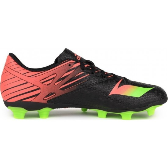 Adidas Messi 15.4 Flexible Ground Boots AF4671