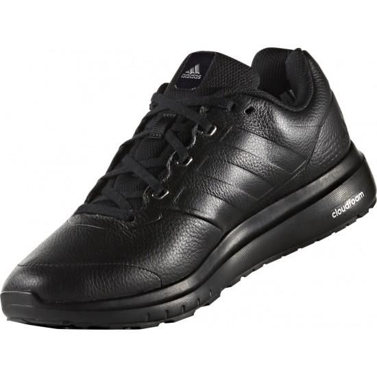 Adidas Duramo Trainer LEA BB5027