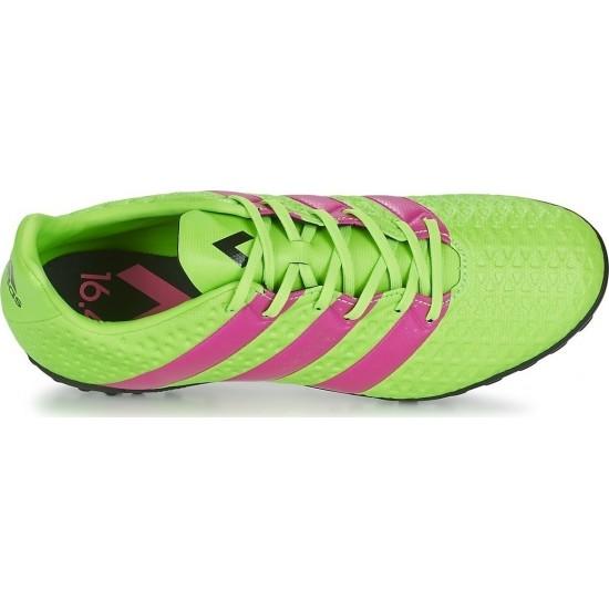 Adidas Ace 16.4 TF AF5057
