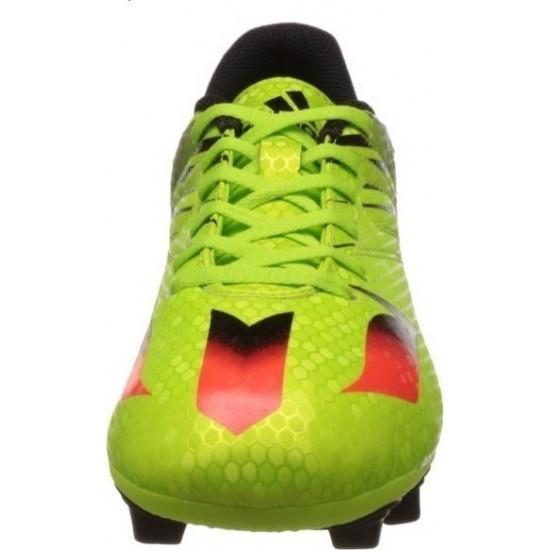 Adidas Messi 15.4 FXG S74698