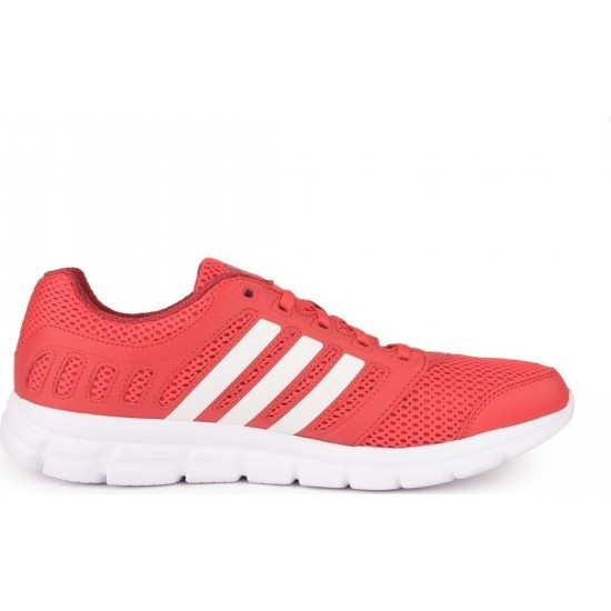 Adidas Breeze 101 2 AF5342