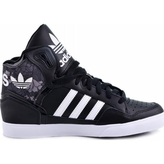 Adidas Extaball BB0692