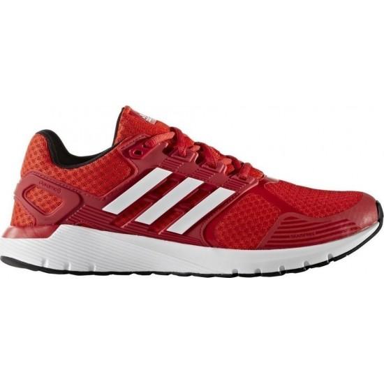 Adidas Duramo 8 m