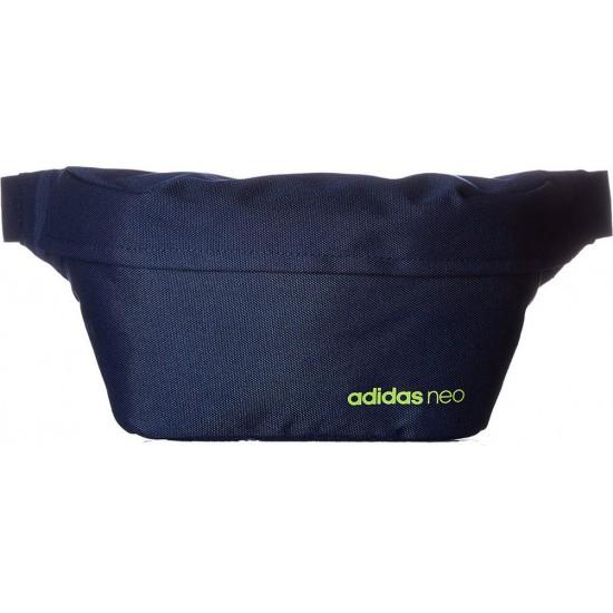 Adidas BB Daily BQ1172
