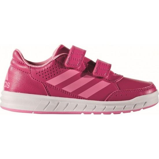 Adidas Altasport Cf K BA7460