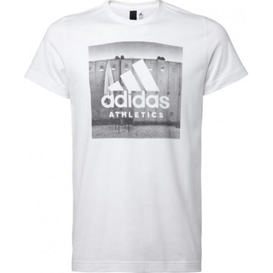 Adidas Category Ath BK2793