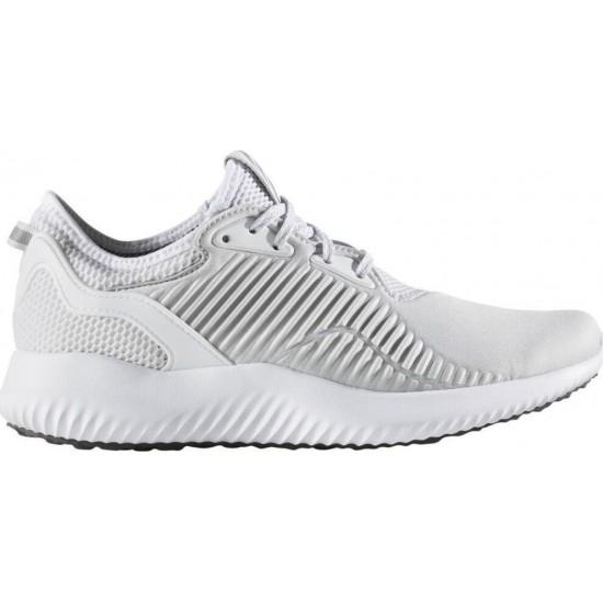Adidas Alphabounce Lux W