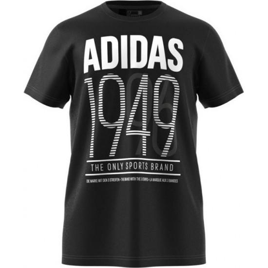 Adidas ADI 49 BK2788
