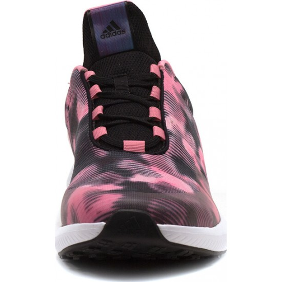 Adidas RapidaRun Uncaged K