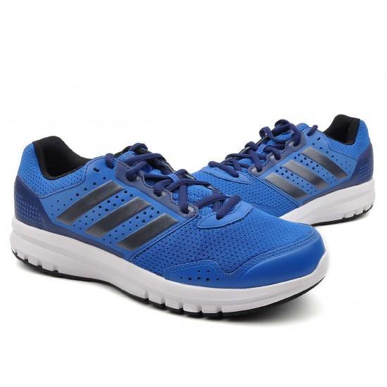 Adidas Duramo 7 K S83314