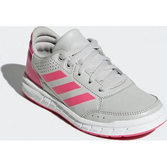 Adidas AltaSport K CP9958