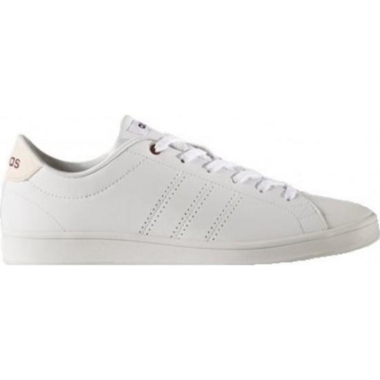 Adidas Advantage Clean QT BB9611