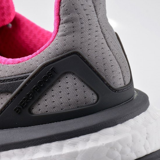 Adidas Energy Boost BB3456