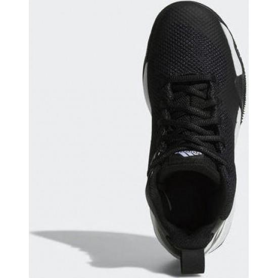 Adidas Explosive Flash DB1574