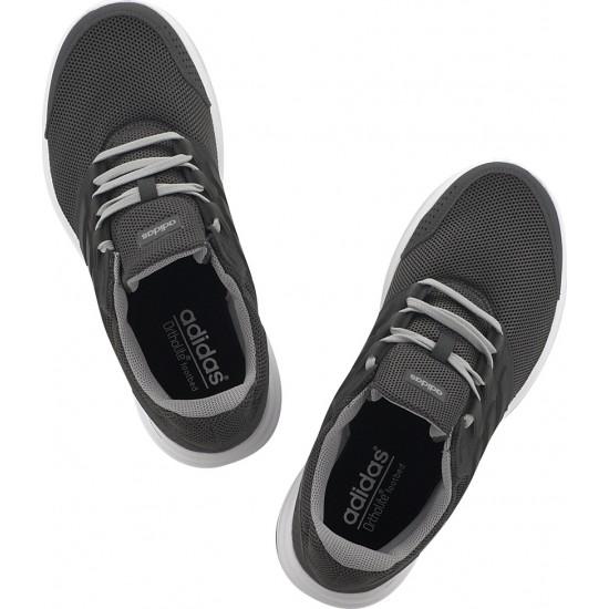 Adidas DB0845
