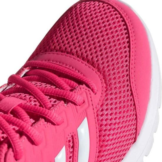 Adidas Lite CG4054