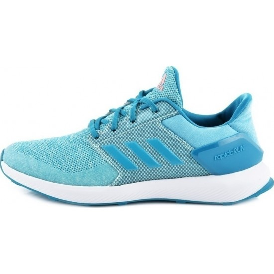 Adidas Rapidarun K BY8973