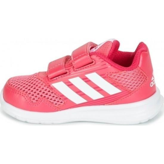 Adidas Altarun Cf I CQ0029