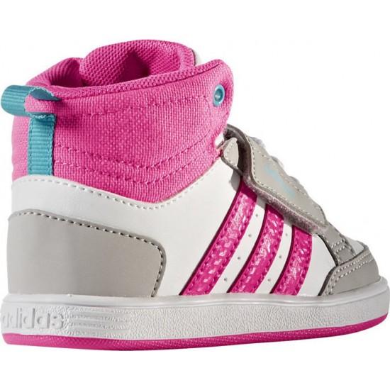 Adidas CG5768