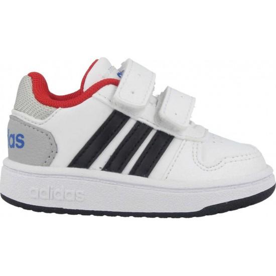 Adidas Hoops 2.0 CMF I DB1504