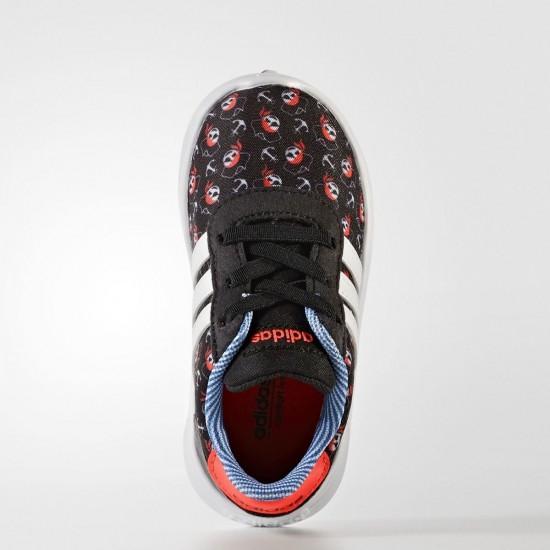 Adidas Running Lite Racer Inf CG5750
