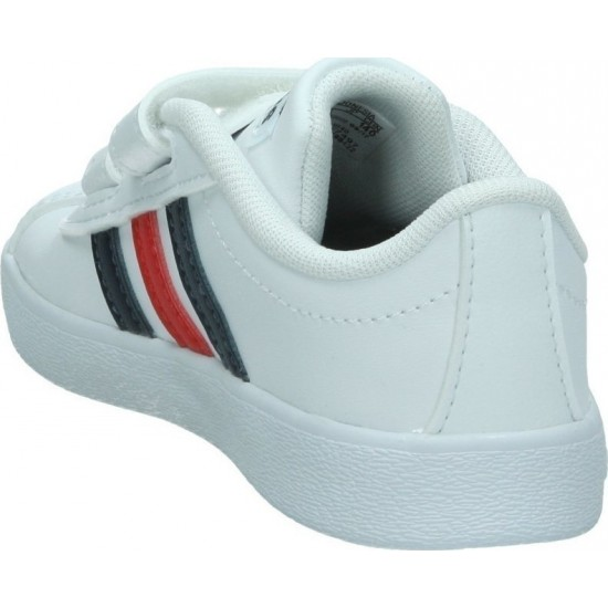 Adidas VL Court 2.0 I DB1840