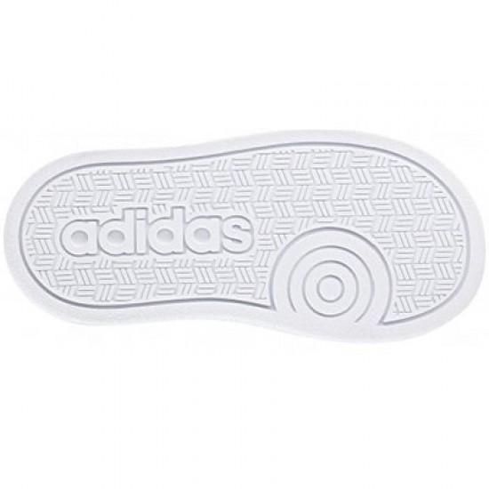 Adidas VS Advantage Clean CMF INF DB1934